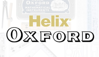 Meet the Brand: Helix Oxford