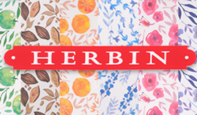 Herbin - Meet the Brand