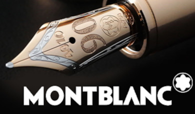 The History and Heritage of Montblanc