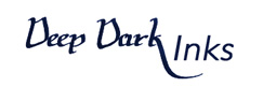 Cu deep dark ink