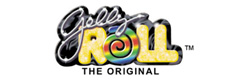 Gelly Roll logo