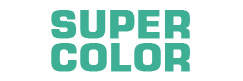 Pl super color