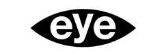 uni-ball eye logo