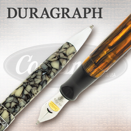 Conklin Duragraph