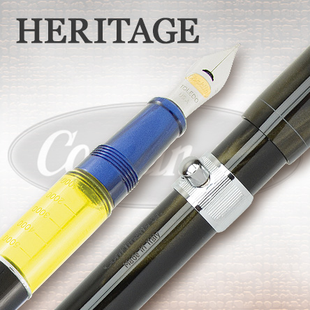Conklin Heritage