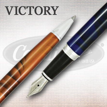 Conklin Victory