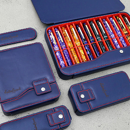 Esterbrook Refills and Accessories