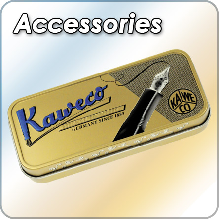 Kaweco Accessories