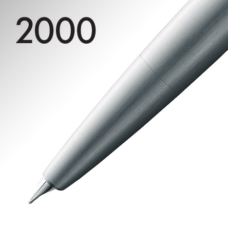 Lamy cult pens for Bauhaus replica deutschland