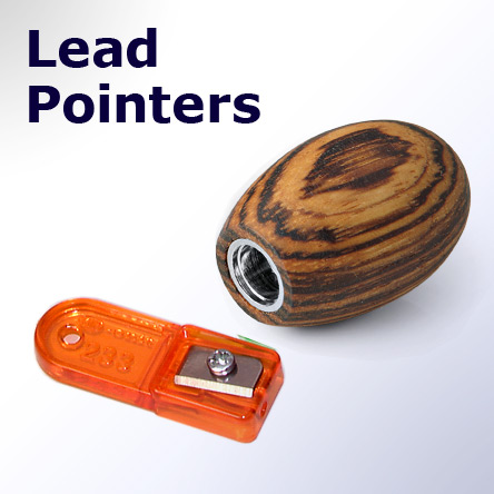 Lead Pointers