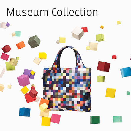 LOQI Museum Collection