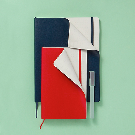 Moleskine Classic Softcover