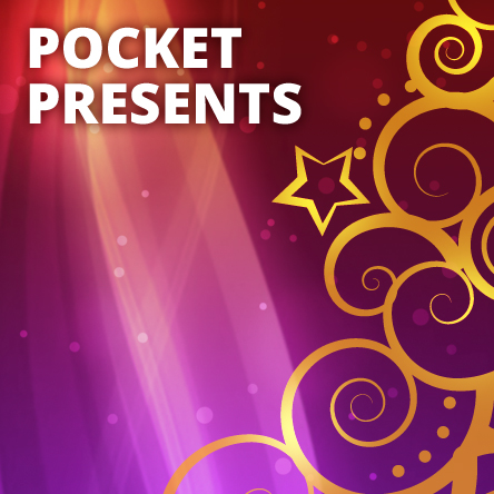 Pocket Presents