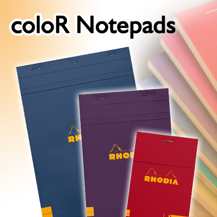 Rhodia coloR