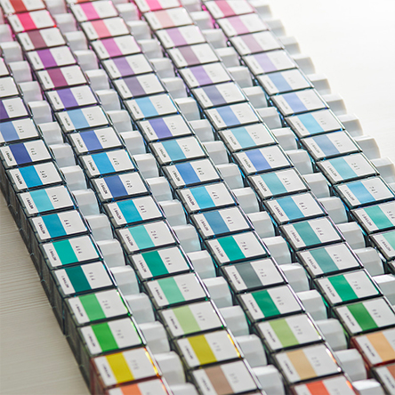 Sailor Ink and Refills