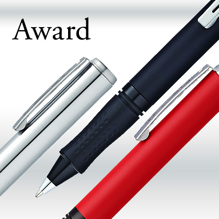 Sheaffer Award