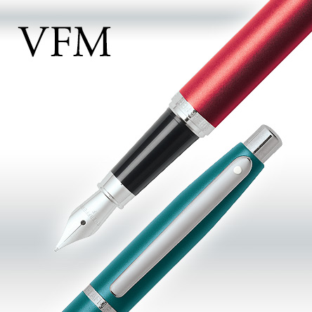 Sheaffer VFM