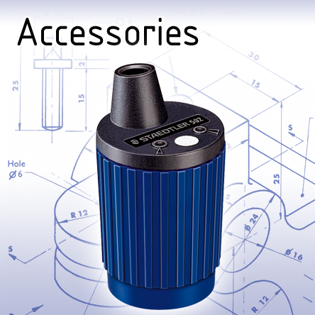 Technical Drawing Accessories