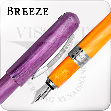 Visconti Breeze