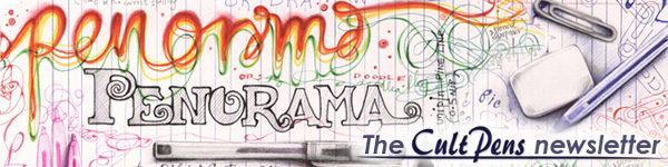 Penorama Banner vol. 10