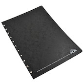 Atoma Replacement Cover Set for A4 Notebooks