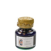 L'Artisan Pastellier Illumination Ink Bottle 30ml