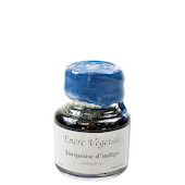 L'Artisan Pastellier Vegetable Ink Bottle 30ml