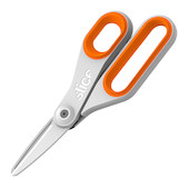 Slice Ceramic Scissors Large