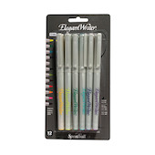 Speedball Elegant Writer Marker Set of 12
