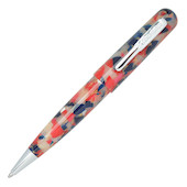 Conklin All American Ballpoint Pen Special Edition Old Glory