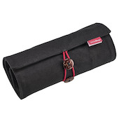senseBag Roll for 18 Markers Black