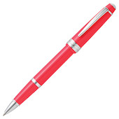 Cross Bailey Light Rollerball Pen Coral