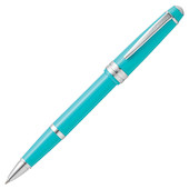 Cross Bailey Light Rollerball Pen Teal
