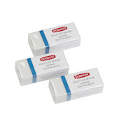 Derwent Multi-Use Eraser