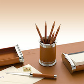 Graf von Faber-Castell Desk Accessories Set