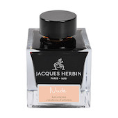 Jacques Herbin Artist Creations Inks Collection