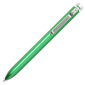 Karas Kustoms The Bolt Ballpoint Pen Green