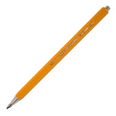 Koh-I-Noor Versatil 5201 2mm Clutch Pencil
