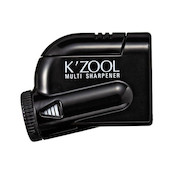 Kutsuwa Stad K'Zool Pencil Sharpener