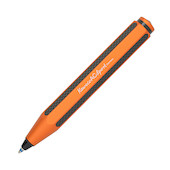 Kaweco AC Sport Ballpoint Pen Racing Orange