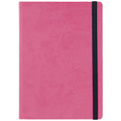 Legami My Notebook Large Magenta