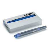 Lamy T10 ink cartridge Refill