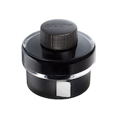 Lamy T52 ink 50ml Refill