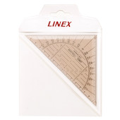 Linex Set Square College 216