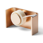 Lexon City Tape Dispenser