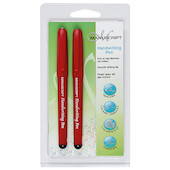 Manuscript Handwriting Pen Twin Pack