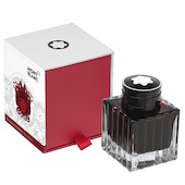 Montblanc Patron of Arts Ink Bottle 50ml