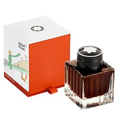 Montblanc Le Petit Prince Ink Bottle 50ml