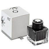 Montblanc Heritage Spider Ink Bottle 50ml