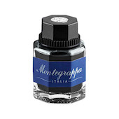 Montegrappa Bottled Ink 50ml